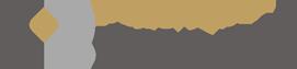 Lucia Prendes Psicóloga Logo